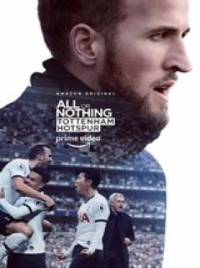 All Or Nothing: Totten